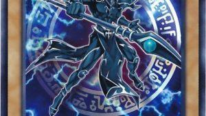 新規「ブラックマジシャン」デッキレシピ2019!師弟の絆で大幅に強化したブラマジデッキ来たー!